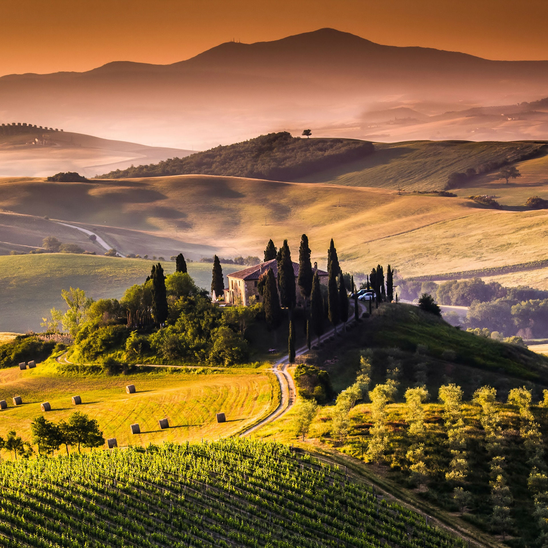 ncc-service-tuscany-siena